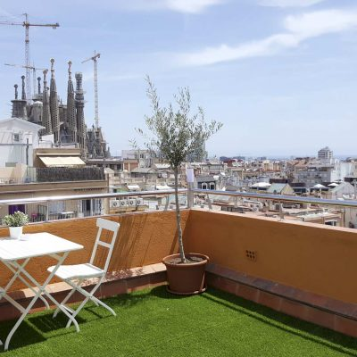 holiday-apartments-barcelona-02