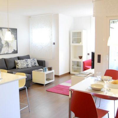 holiday-apartments-barcelona-S00