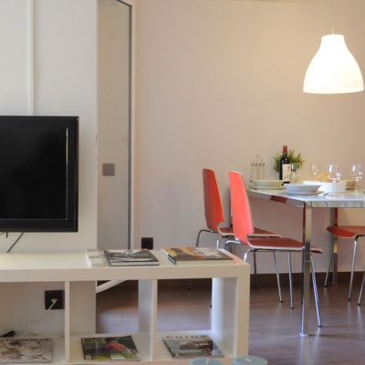 holiday-apartments-barcelona-S03