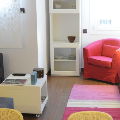 holiday-apartments-barcelona-S04