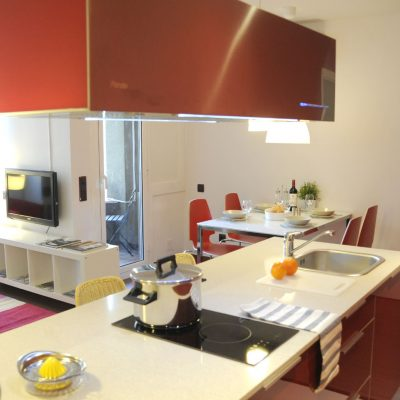 holiday-apartments-barcelona-S07
