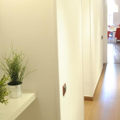 holiday-apartments-barcelona-S10