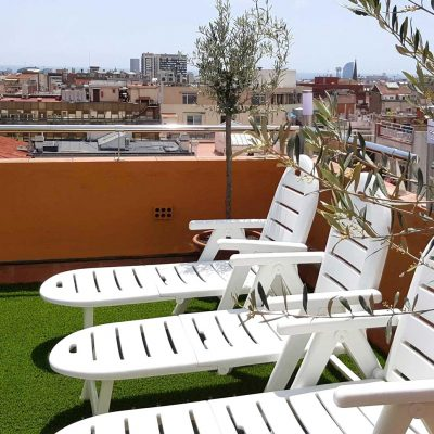 holiday-apartments-barcelona-T03
