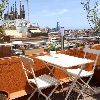 holiday-apartments-barcelona-T04