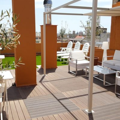 holiday-apartments-barcelona-T05